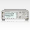 Agilent E4438C (ESG) 向量訊號產生器