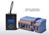 PT100轉換器SD100訊號轉換器,兩線式信號隔離傳送器,直流轉換器,溫度轉換器,溫度傳訊器,訊號