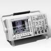 Tektronix TDS3012B TDS3014B TDS3032B TDS3054B 示波器
