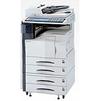 Kyocera KM3035 數位式二手影印機租賃
