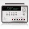 Agilent E3631A E3632A E3633A E3634A 直流電源供應器