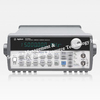 Agilent 33120A 函數/任意波形產生器