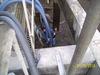 台北-桃園-基隆-不通免錢-專業包通-通水管-通馬桶-抽水肥-馬桶不通-水管不通-抽化糞池-化糞池-洗水塔-清水溝-化糞池清理-