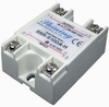 SSR-S10DA-H  單相固態繼電器