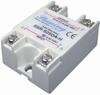 SSR-S25DA-H 單相固態繼電器