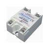 SSR-S25AA  單相固態繼電器