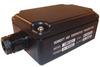 濕度傳送器HTS-801