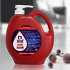滴靈濃縮定量洗手乳,中性溫和不傷手、黑手師傅最愛專用的洗手膏,一罐可抵六箱洗手粉