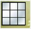 TM0292 挂墙镜