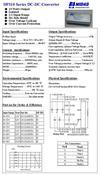 直流轉換器(DC/DC converter)