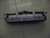 IBM 1412 加熱組(56P3309)原裝新品~~特惠中~~