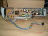 HP8150 電源板POWER  錯誤訊息#50.1