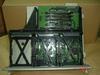 HP 8150 主機板M/B