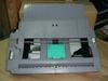 HP8150 雙面列印器~~特惠中~~