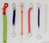 產品品質優良, 交貨迅速, 新產品, 接受獨特設計或 Logo, 競爭價格, 適用於促銷品或禮贈品, 多樣設計, 接受小額訂單, 接受原廠委託設計製造 ODM , 接受原廠委託代工製造 OEM 。