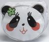 熊貓造型包