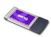 BENQ無線網卡AWL-100