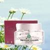 寶水抗UV日霜(膚色)Whitening Rovisome Face Cream