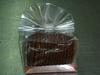 巧克力薄餅  日式