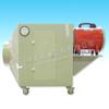 移動式活性碳過濾機