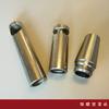 不鏽鋼加工/不銹鋼系列