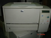 HP LJ2300DN 雷射印表機(二手機)