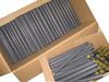 HP LJ1010/1020/ 1022/1320/ 1300/ 3050/3055 加熱膜(原裝新