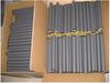 HP LJ2200/2420 /3005/2430/2300 加熱膜