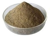 海藻粉寵物飼料海~海藻粉,海藻精,海藻萃取液~
