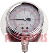 全不鏽鋼壓力錶-<font color=#FF0033>壓力表</font>專門製造商