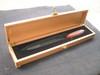 木製箱盒-客制化打造