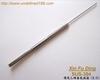 適用機款:紋眉電筆、紋眉機,SUS-304(日本進口材質)環氧乙烯毒氣滅菌(E.O)