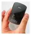 迷你GPS語音型全球衛星定位防盜追蹤器