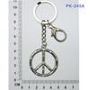 鑰匙圈 鑰匙圈製作 鑰匙圈批發 鑰匙圈工廠