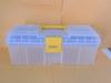 B-350塑膠工具箱