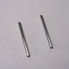 NE-004 SUS-304不繡鋼細管.依您所需求之細管規格尺寸採購