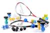 壁球 & 迴力球拍 / Squash & Racketball Racket