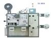 適用載帶規格自8mm~24mm一機通用,生產效率佳多用途載帶滾輪成型機