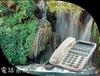 電話交換機