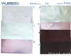 合成皮 ( 人造皮革、人造皮、人工皮 )-- 金箔皮革