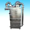 活性碳過濾機