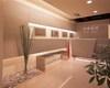 辦公室~室內設計 創意行銷 攝影編輯 solar parts opto-e semi 空間設計