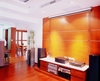 許公館~室內設計 創意行銷 攝影編輯 solar parts opto-e semi 空間設計