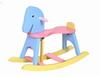 玩具木馬--可可馬--兒童玩具--繽紛童年