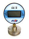 隔膜數位式<font color=#FF0033>壓力計</font>, 隔膜數位式壓力開關, 隔膜LCD壓力傳送器