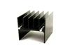 鋁擠型散熱片