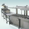 自動化輸送清洗設備