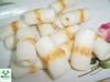 丸大豆竹(家庭用包