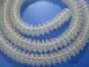 醫療用耗材矽膠呼吸管
