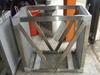 不鏽鋼清洗吊籃
